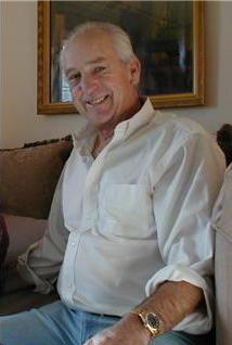 Ojciec (Larry L. Birkhead)
