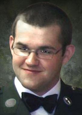 Sgt Joseph Andrew Ford