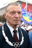 Boris Shakhlin