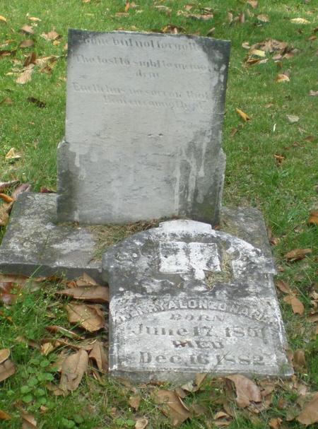 Henry Alonzo Napier