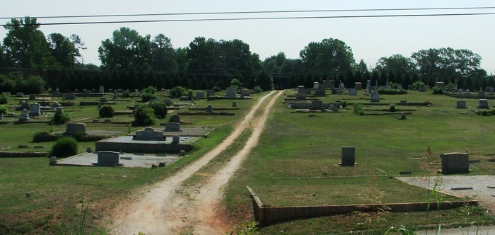 Lithonia Zip Code Map.Lithonia City Cemetery In Lithonia Georgia Find A Grave Cemetery