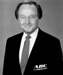Jim McKay
