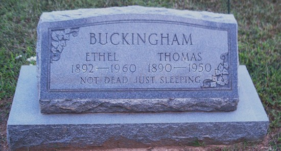 Image result for not dead just sleeping headstone