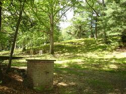 Rowlands Cemetery