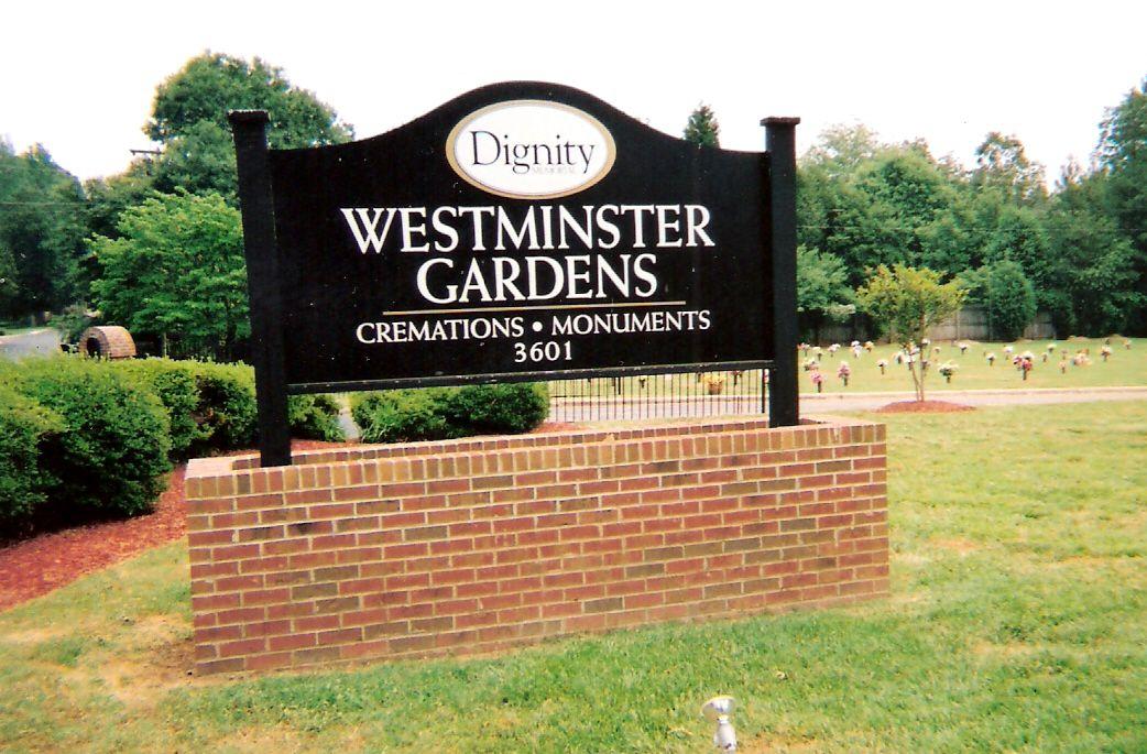 Westminster Gardens