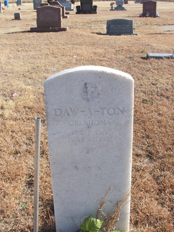 Daw-A-Ton