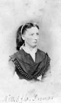 Margaret Ellen Ella <i>Truman</i> Noland
