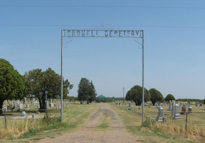 Abner Hill Bennett