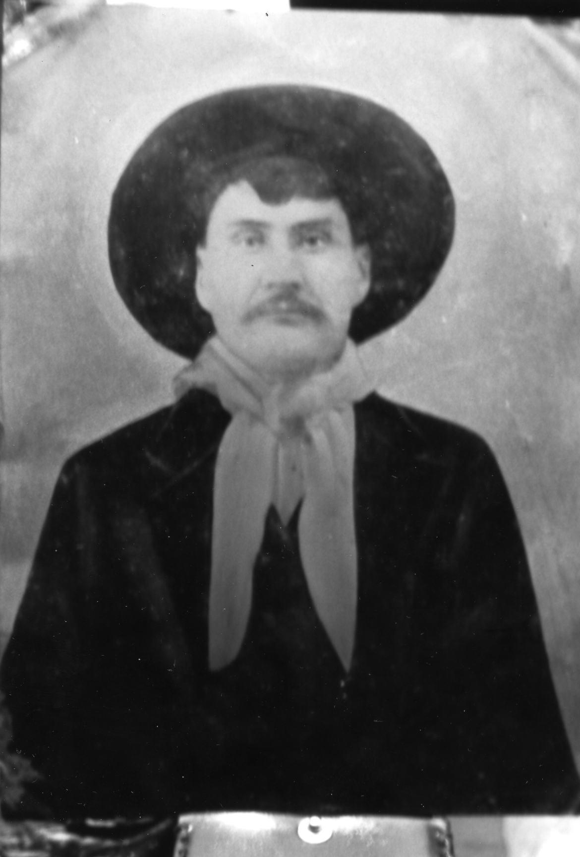 Sequoyah Houston