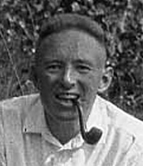 Dr Fritz Abegg