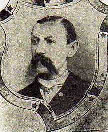Thomas E. Corcoran