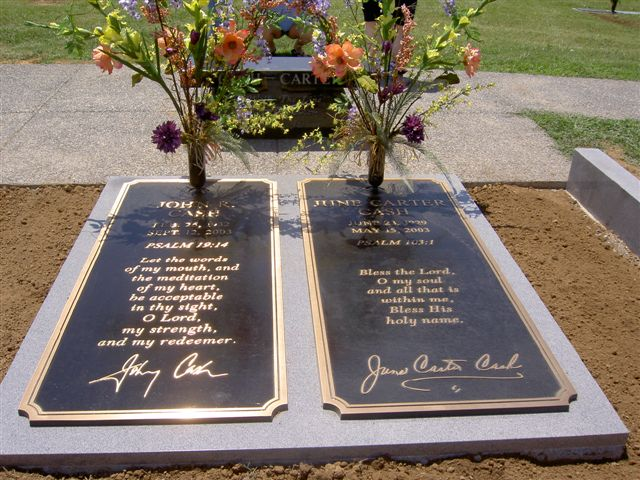 June Carter Cash 1929 2003 Find A Grave Memorial
