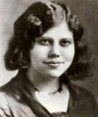 Mildred Marie Wilson Dean (1910-1940) - Find A Grave Memorial