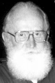 Benjamin Leroy Hyser, Sr