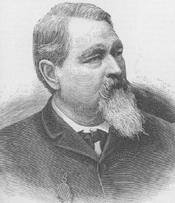 Robert Bullock