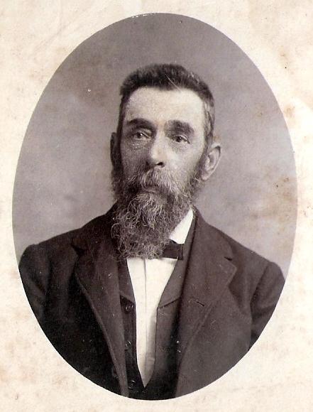 Newton L Bolen