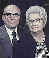 Mabel E. <i>Bennitt</i> Beard
