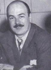 José Hipólito Basso