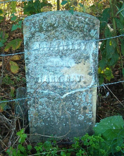 William Henry Grandsire Tilley