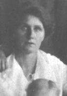 Cynthia Jane <i>Penrod</i> Adair