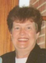 Pamela Lynn <i>Hinton</i> Danks