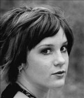 Casey Erin Jeffers
