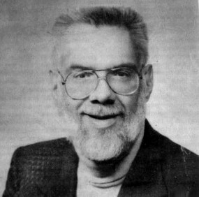 Jerry Lewis Russell, Jr