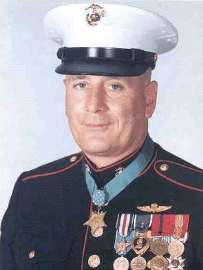 Jimmie Earl Howard