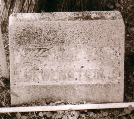 Joseph E. Loewenstein