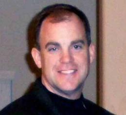 Timothy Scott Abernaethy, Sr