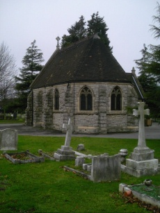 Image result for Watling Street Cemetery Dartford Dartford Borough Kent, England