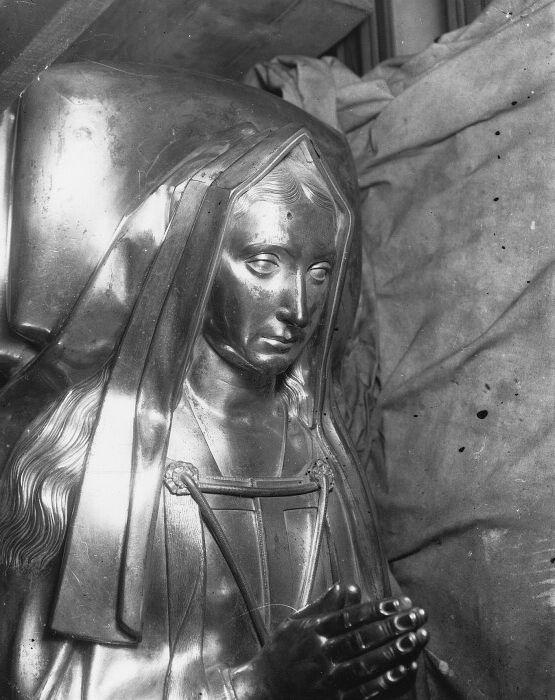 Elizabeth of York (1465-1503) - Find A Grave Memorial