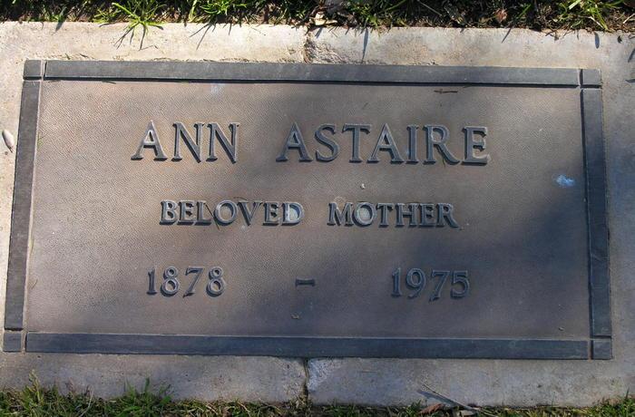 "Johanna ""Ann"" Geilus Austerlitz (1878-1975) - Find A Grave Memorial"