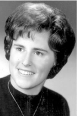 Marsha E. <i>Sheaffer</i> Miller