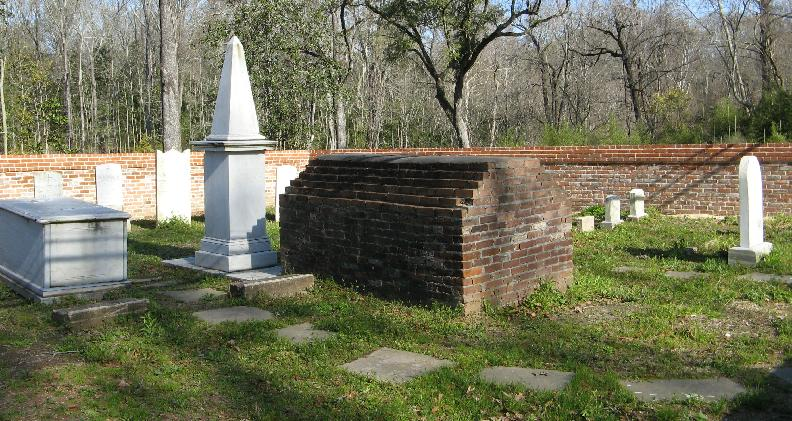 Sargent Cemetery