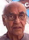Alfredo A. Adauto