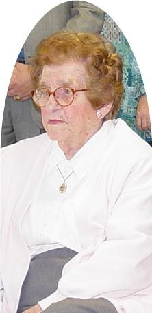 Ennice Gilson <i>Hill</i> Allen