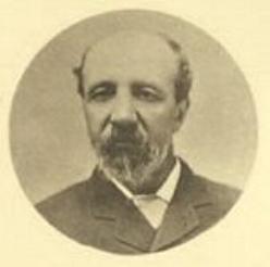 Andrew Charles Elliott