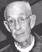Douglas Eugene Rice