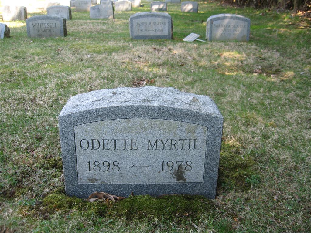 Odette Myrtil naked (16 photo), Ass, Cleavage, Twitter, cameltoe 2019