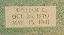 William Cebret Ashby