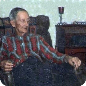John Willie Sloas
