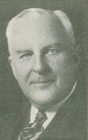 Arthur Byron AB Jenks