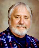 Kenneth Waldo Beard, Sr