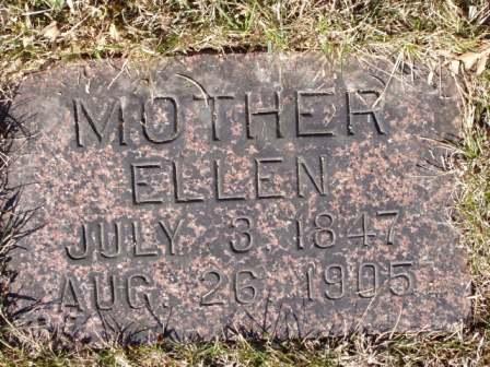 Ellen G. <i>Furlong</i> Sheehan