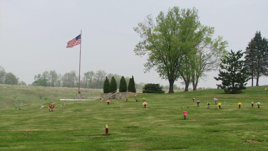 Lawn Haven Burial Estates