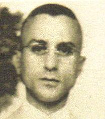 Raymond Arthur Parks (1903 - 1977) - Find A Grave Memorial