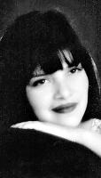 Angelica Angel Arellano