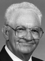 Edward Lee Aderholt