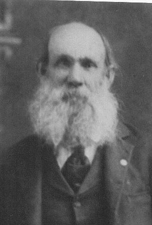 John Paul Oliver